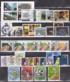 Luxemburg Jahrgang 2005 oo