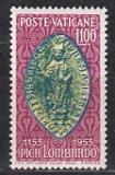 Vatikan Mi.-Nr. 211 **