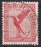 Deutsches Reich Mi.-Nr. 379 oo