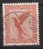 Deutsches Reich Mi.-Nr. 381 oo