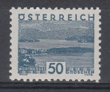 Österreich Mi.-Nr. 541 **