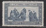 Italien Mi.-Nr. 238 B ** Fotoattest