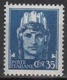 Italien Mi.-Nr. 306 Y **