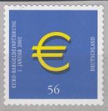 ML - Deutschland 2002 **