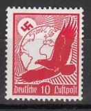 Deutsches Reich Mi.-Nr. 530 **