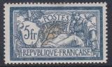 Frankreich-Mi.-Nr. 100 b **