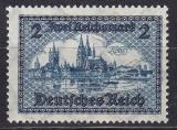 Deutsches Reich Mi.-Nr. 440 **