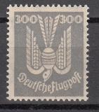 Deutsches Reich Mi.-Nr. 350 **