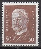 Deutsches Reich Mi.-Nr. 420 **