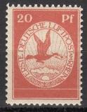 Deutsches Reich Mi.-Nr. II **