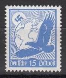 Deutsches Reich Mi.-Nr. 531 **