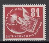 DDR Mi.-Nr. 260 **