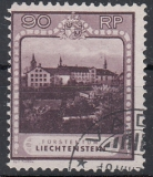 Liechtenstein-Mi.-Nr. 104 B oo