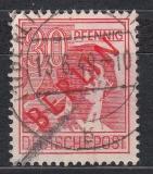 Berlin Mi.-Nr. 28 oo gepr.BPP