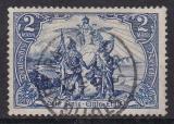Deutsches Reich Mi.-Nr. 79 A oo gepr.
