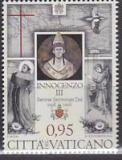 V-Mi.-Nr. 1877 **
