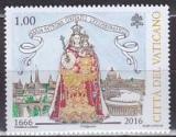 V-Mi.-Nr. 1882 **