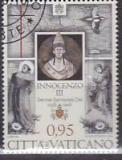 V-Mi.-Nr. 1877 oo