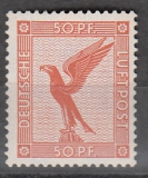 Deutsches Reich Mi.-Nr. 381 **
