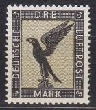 Deutsches Reich Mi.-Nr. 384 **
