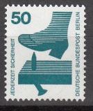 Berlin Mi.-Nr. 408 ARa **