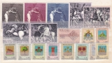 San Marino - Jahrgang 1968 **