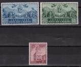 San Marino - Mi. Nr. 315/17A **