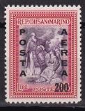 San Marino - Mi. Nr. 403 **