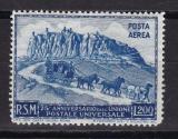 San Marino - Mi. Nr. 439 A **