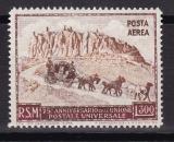 San Marino - Mi. Nr. 456 **