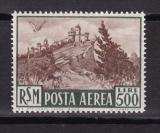 San Marino - Mi. Nr. 460 **