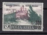 San Marino - Mi. Nr. 461 **