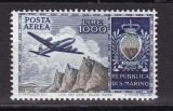 San Marino - Mi. Nr. 512 **