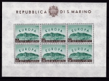 San Marino - Mi. Nr. 700 KB **
