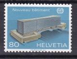 Schweiz (BIT/ILO) Mi. Nr. 104 **