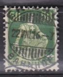 Schweiz  Mi. Nr. 107x oo