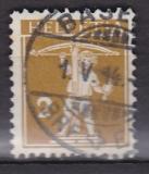 Schweiz  Mi. Nr. 111 III oo