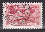 Schweiz  Mi. Nr. 142 oo