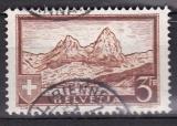Schweiz  Mi. Nr. 226 oo