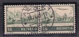 Schweiz  Mi. Nr. 389 I oo