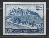 San Marino - Mi. Nr. 439 B **
