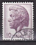 Schweiz  Mi. Nr. 469  oo