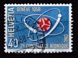Schweiz Mi. Nr. 662 oo