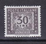Italien Porto Mi.-Nr. 95 **