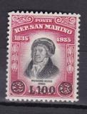 San Marino - Mi. Nr. 402 **