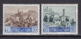 San Marino - Mi. Nr. 440/41 **