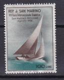 San Marino - Mi. Nr. 557 **