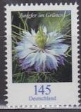 Bund Mi.-Nr. 3351 **
