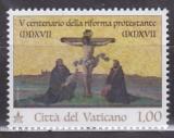 V-Mi.-Nr. 1910 **