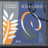 ML - Zypern gr. 2016 oo
